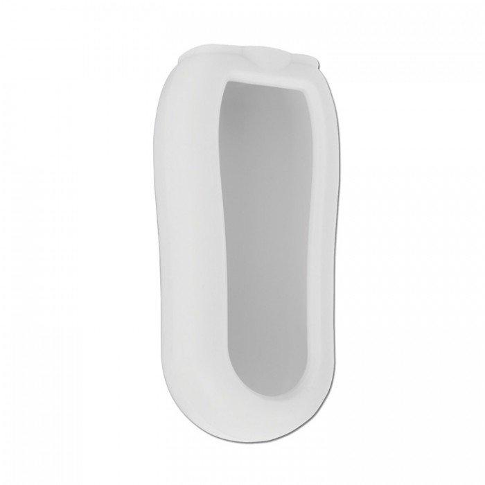 ETI Protective Silicone Boot in White