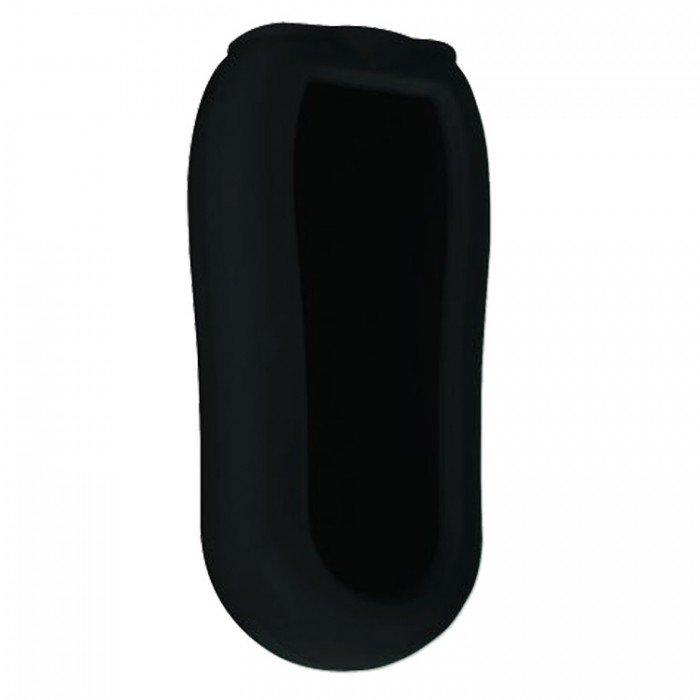 ETI Protective Silicone Boot in Black