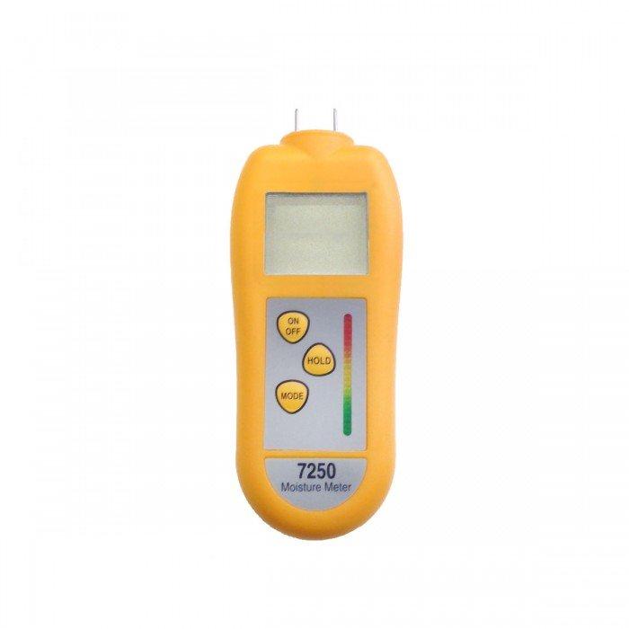 ETI 7250 Moisture Meter / Damp Meter (224-075)