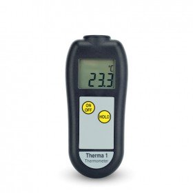 ETI Therma 1 Thermometer