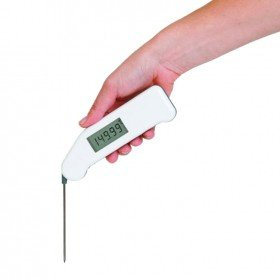 ETI Reference Thermapen