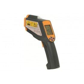 ETI RayTemp 38 Infrared Thermometer