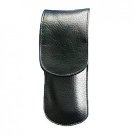 ETI Protective Wallet (for Thermapen)