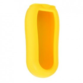 ETI Protective Silicone Boot in Yellow