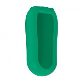 ETI Protective Silicone Boot in Green