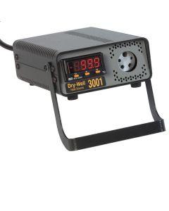 ETI 3001 Dry-Well Calibrator