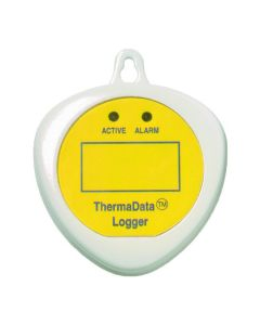 ETI ThermaData Logger - Model TB