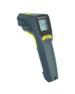 ETI RayTemp 6 Infrared Thermometer