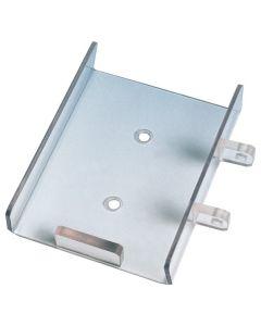 ETI Acrylic Wall Bracket (for MicroCal Calibrator)