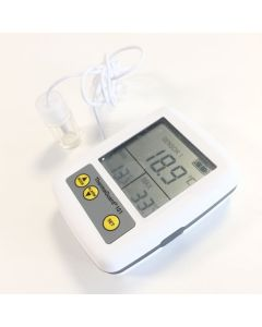 ETI ThermaGuard Pharm - Single and Dual Sensors
